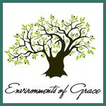 """""""Environments"""